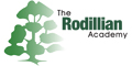The Rodillian Academy logo