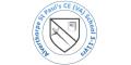 Alverthorpe St Pauls Church of England Voluntary Aided Infant And Junior School