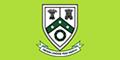 Logo for Ysgol Emrys Ap Iwan