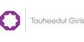 Tauheedul Islam Girls High School & Sixth Form College