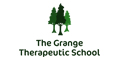 The Grange Therapeutic School logo