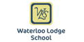 Waterloo Lodge School logo