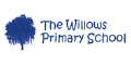 The Willows Primary School logo