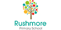 Rushmore Primary School logo