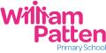 Logo for William Patten Primary School