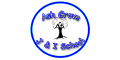 Ash Grove Junior and Infant School logo
