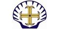 Emmaus Church of England and Catholic Primary School