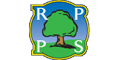 Ravenscourt Park Preparatory School logo