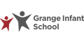 Logo for Grange Infant School