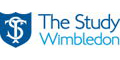 The Study Preparatory School - Wilberforce House logo