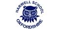 Harwell Community Primary School