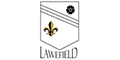 Lawefield Primary School