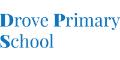 Logo for Drove Primary School