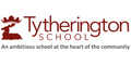 Tytherington School logo