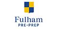Fulham Pre-Prep School logo