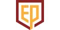 Elthorne Park High School logo
