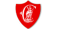 St Christopher's School logo