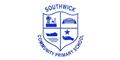 Southwick Community Primary School