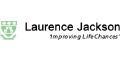 Laurence Jackson School logo