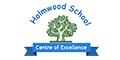 Holmwood School