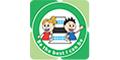 Caldicotes Primary Academy