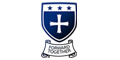 Egglescliffe School and Sixth Form College logo