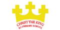 Christ the King R.C Primary School