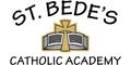St Bede's Catholic Academy