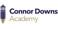 Connor Downs Academy