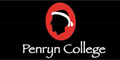 Penryn College logo