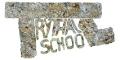 Trythall Community Primary School