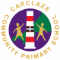 Carclaze Community Primary School logo