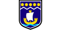 The Roseland Academy logo