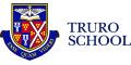 Truro School logo
