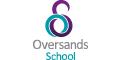 Oversands School logo