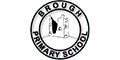 Brough Community Primary School logo