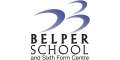 Logo for Belper School and Sixth Form Centre
