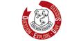 Queen Elizabeth's Grammar School logo