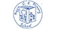 Biggin CofE Primary School logo