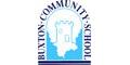 Buxton Community School logo