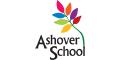 Ashover Primary School