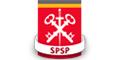 St Peter & St Paul Independent School