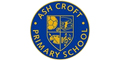 Ash Croft Primary School logo