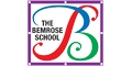 The Bemrose School logo
