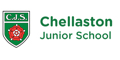 Chellaston Junior School logo