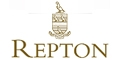 Logo for Repton School