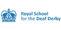 Royal School for the Deaf Derby