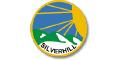 Silverhill Primary School logo