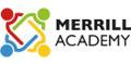 Merrill Academy
