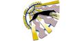 Anthony Gell School logo